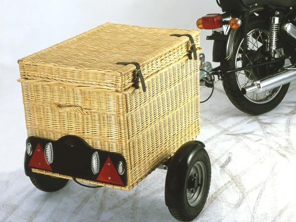 side car et remorques moto armor side. Black Bedroom Furniture Sets. Home Design Ideas